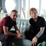 Ed-Sheeran,-Nas,-Chase-and-Status-on-new-series-Soundchain