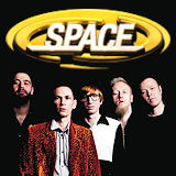 Space-return-after-8-year-absence-with-album-pledge