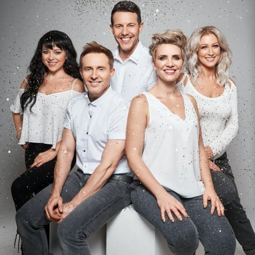 Steps: 'We just didn't know