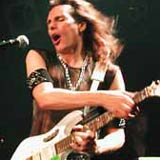 Steve-Vai-announces-extensive-North-American-tour