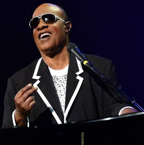 Bestival-lines-up-with--Stevie-Wonder,-a-chicken-shack-and-David-Icke