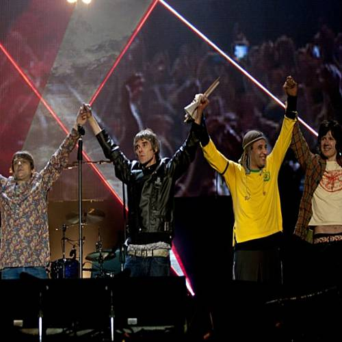 The-Stone-Roses,-The-Cure-and-Radiohead-to-headline-Optimus-Alive