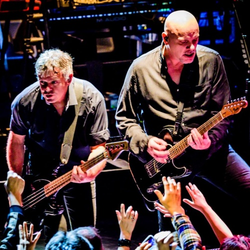 The-Stranglers-Feel-It-Live-March-2013-UK-tour