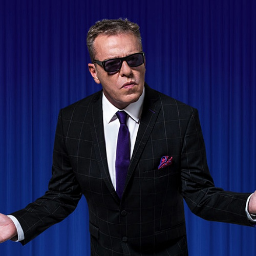 An-Evening-with-Suggs-and-Friends-returns