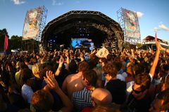 SW4-Festival-Saturday-Tickets-Sold-Out,-Last-Remaining-Saver-Sunday-Tickets