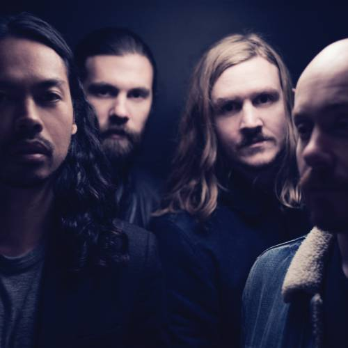 The-Temper-Trap-announce-UK-shows-and-second-album