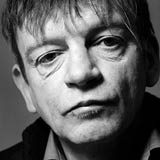 The Fall release new album in April