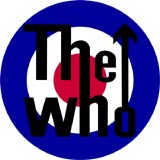The-Who-announce-final-Quarophenia-arena-show