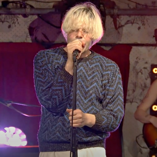 Tim-Burgess-new-video-for-White-and-Oh-No-I-Love-You-album-details