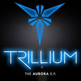 Trillium---The-Aurora-EP---Release-Launch-Party