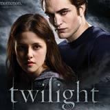 http://music-news.com/images/news/twilight.jpg