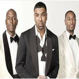 Tyrese,-Ginuwine-and-Tank-announce-Three-Kings-tour
