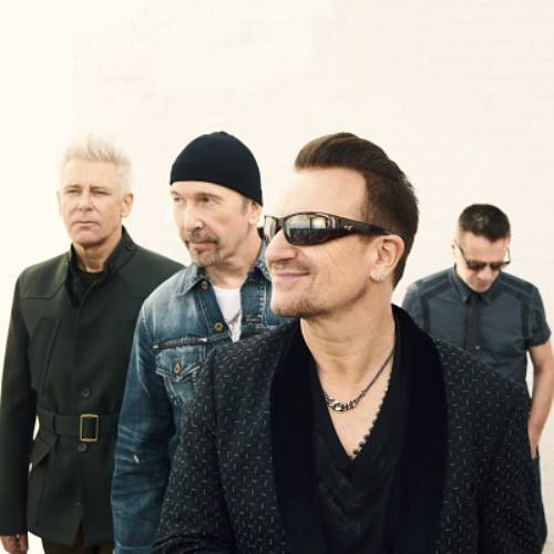 U2-get-3-million-downloads-for-charity-track