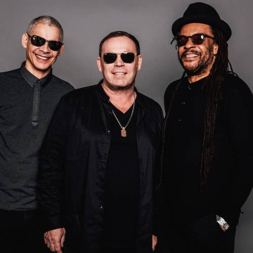 UB40-announce-summer-arena-dates