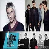 Paul-Weller,-Basement-Jaxx-and-Kaiser-Chiefs-at-Umbria-Rock