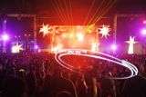 US-Super-Festival-Ultra-to-come-to-Croatia-for-2013