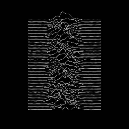 Joy-Divisions-Unknown-Pleasures-designer-talks