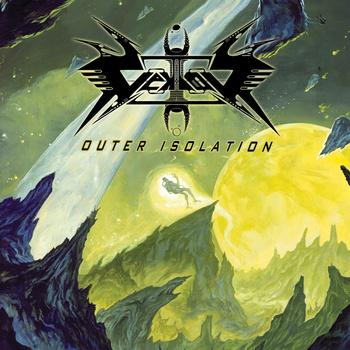 Vektor-release-Outer-Isolation-on-CD-and-coloured-Vinyl