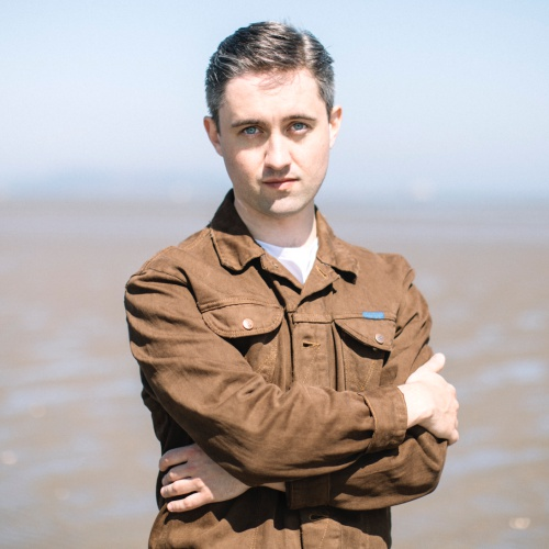 Villagers-and-Cherry-Ghost-to-headline-Deer-Shed-festival