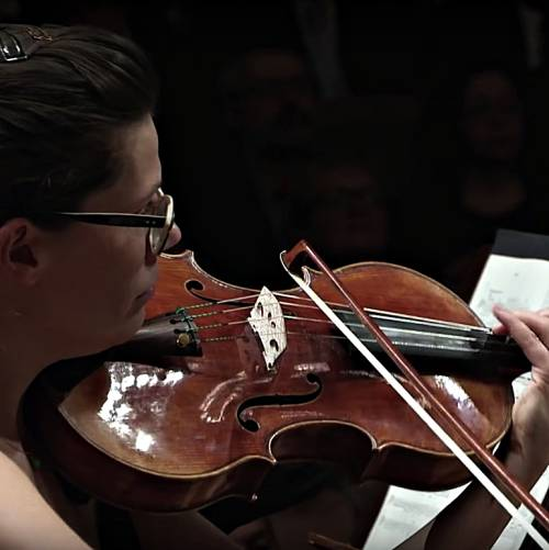 Classical-Concert-Chamber-Orchestra-to-perform-Bach,-Vivaldi-and-Mozart