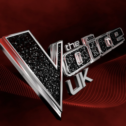 The-Voice-UK-2014-semi-final-results