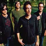 The-Wallflowers-put-finishing-touches-to-new-album