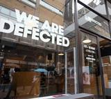 Defected-celebrates-15-years-with-pop-up-store