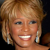 Watch:-Whitney-Houston-and-Aretha-Franklin-on-the-Merv-Griffin-Show