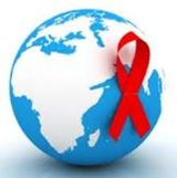 World-Aids-Day-global-parties