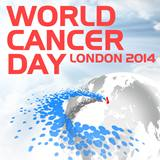 World-Cancer-Day-comes-to-Londons-Union-Chapel