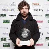 Foals-win-at-Fly-Awards