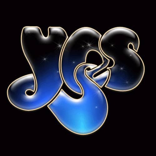 Yes-to-play-three-classic-albums-on-2013-shows