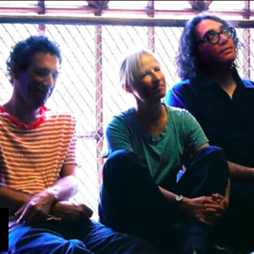 Yo-La-Tengo-new-album-and-Before-We-Run-video