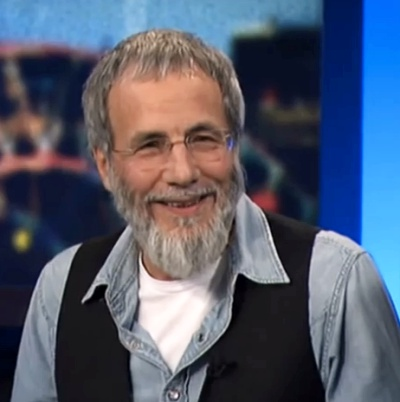 Cat-Stevens-return-with-first-new-album-in-5-years