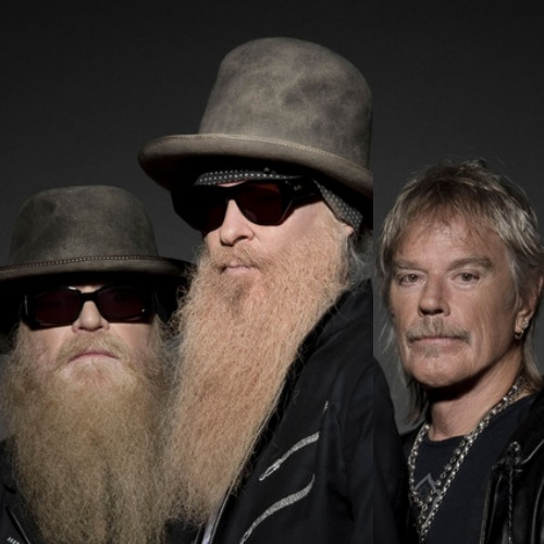 ZZ-Top-On-Two-get-in-on-sitcoms